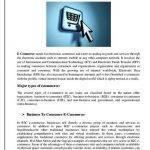 e-commerce-dissertation-pdf-writer_2.jpg