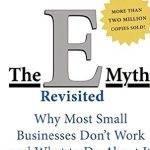 e-myth-michael-gerber-summary-writing_3.jpg