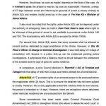 echr-article-5-guidelines-for-writing_3.jpg