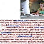 educational-leadership-doctoral-thesis-writing_2.jpg