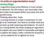 effective-thesis-writing-ppt-for-kids_2.jpg