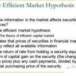 efficient-market-hypothesis-different-forms-of_2.jpg