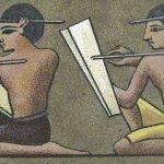 egyptian-scribes-writing-greek-myth_1.jpeg