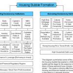 el-nino-vs-thesis-proposal_1.png
