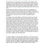 elargissement-du-monde-seconde-dissertation-help_2.jpg