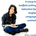 ells-and-writing-instruction-articles_1.png