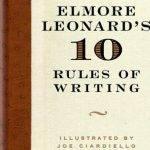 elmore-leonards-10-rules-of-writing-review_3.jpg