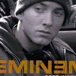 eminem-writing-lose-yourself-to-dance_2.jpg