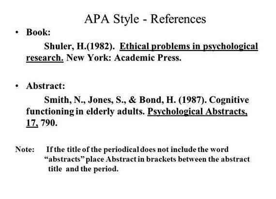 hypothesis in a research proposal