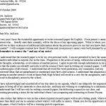 endorsement-letter-sample-for-thesis-proposal_1.jpg