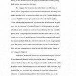 English language masters thesis proposal