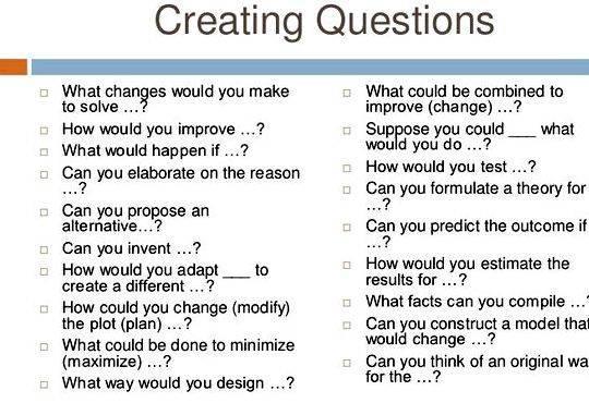 Creative writing phds