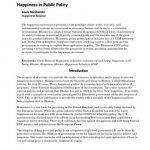 epekto-ng-droga-sa-mga-kabataan-thesis-proposal_2.jpg
