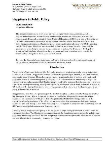 thesis tungkol sa maagang pagbubuntis ng mga kabataan