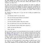 essay-writing-service-cheap-ukulele_3.jpg