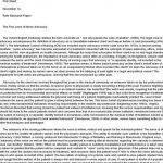 essay-writing-service-nursing-education_3.jpg
