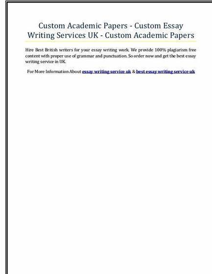 Essay writing service reliable staffing essay writing