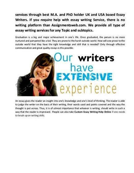 Essay writing service reliable staffing RELIABLE ESSAY WRITING