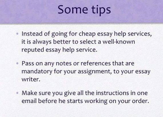 Essay writing service reliable staffing written assignments