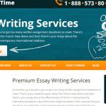 essay-writing-services-australia-time_1.png