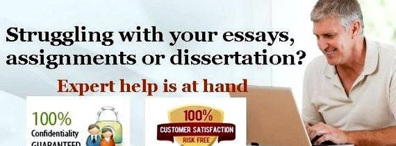 Essay writing services research paper all facts used in