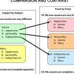 essay-writing-services-singapore-airline_1.png