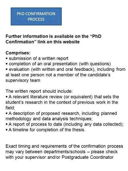 Evaluation report of phd thesis proposal com         Papers delivered