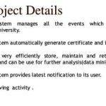 event-management-system-thesis-proposal_2.jpg