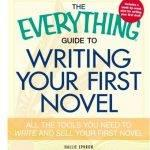 everything-guide-to-writing-your-first-novel_1.jpeg