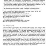 examiner-s-report-phd-thesis-proposal_1.jpg