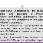 examiners-comment-on-thesis-proposal_2.jpg