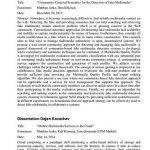 examiners-report-of-phd-thesis-proposal_2.jpg