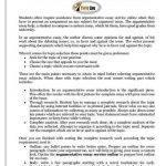 excerpta-de-dissertations-in-sacra-theology-online_3.jpg