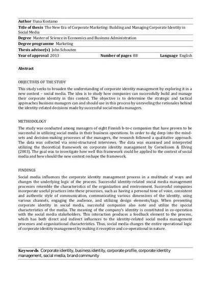 Write my essay affordable dissertations
