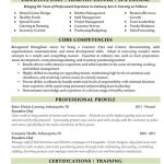 executive-cv-writing-service-reviews_1.png