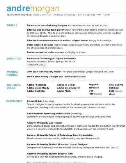 Executive cv writing service uk samsung extremely important that these