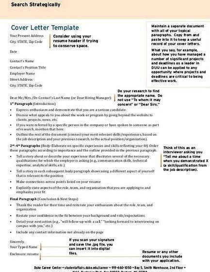 executive resume writing service raleigh nc