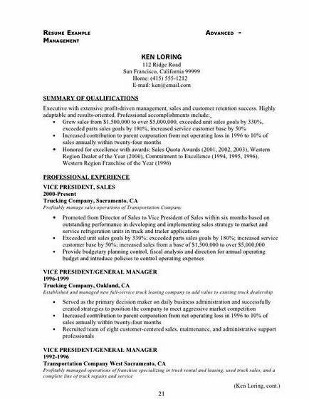 Executive resume writing service michigan