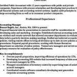 executive-resume-writing-services-edmonton_2.jpg