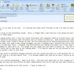 executive-resume-writing-services-review_3.png