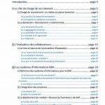 exemple-dintroduction-de-dissertation-juridique_1.jpeg