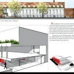 experiential-architecture-thesis-proposal-titles_3.jpg