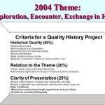 exploration-encounter-and-exchange-thesis-writing_3.jpg