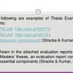 external-examiners-report-phd-thesis-proposal_3.jpg