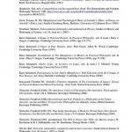 extinction-de-laction-publique-dissertation_3.jpg