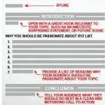 ezine-article-writing-guidelines-for-authors_1.jpeg