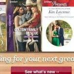 ezine-article-writing-guidelines-for-harlequin_1.jpeg
