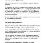 ezine-article-writing-guidelines-for-students_3.jpg