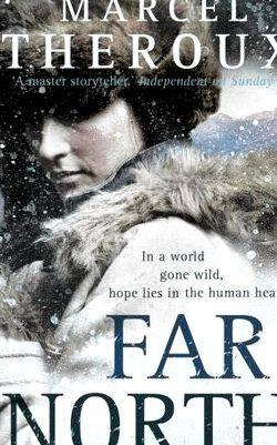 Faber academy writing a novel course review you will be