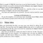 faire-une-intro-de-dissertation-proposal_2.jpg